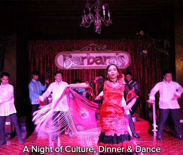 A-Night-of-Culture,-Dinner-&-Dance.png