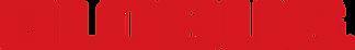 globus philippines logo