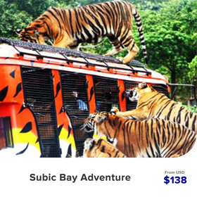Subic-Bay-Adventure-from-Manila.png