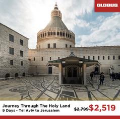 Journey Through The Holy Land.jpg