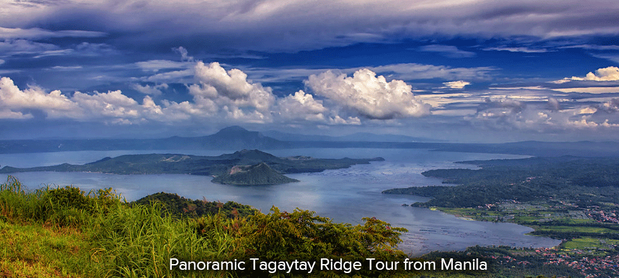 Panoramic-Tagaytay-Ridge-Tour-from-Manil