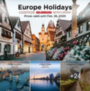 Europe Holidays.JPG