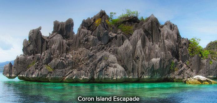 Coron-Island-Escapade-20.png