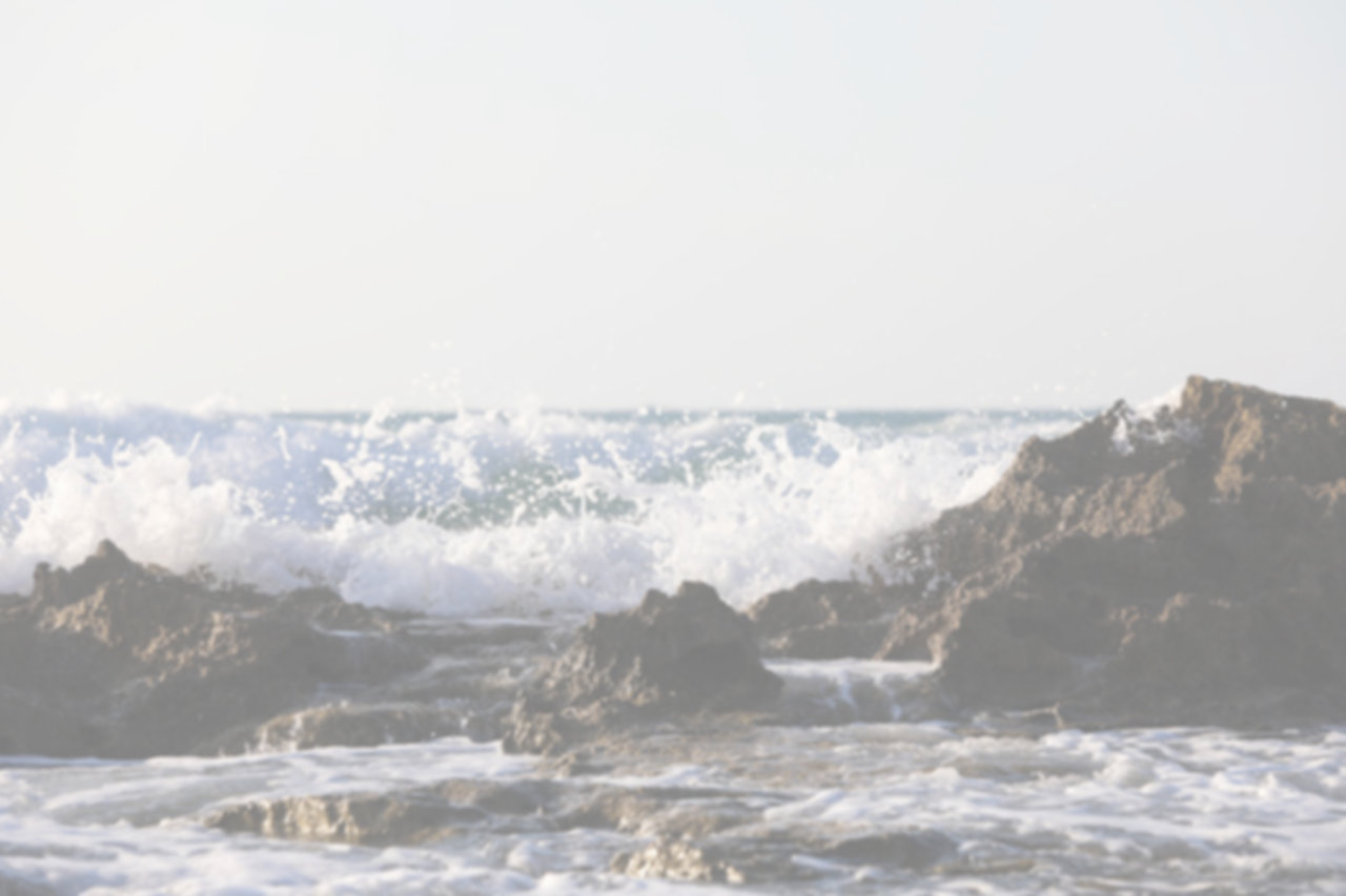white beach 1.jpg