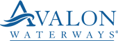 avalon logo png.png