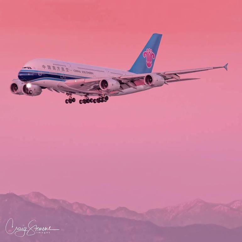 china travel
