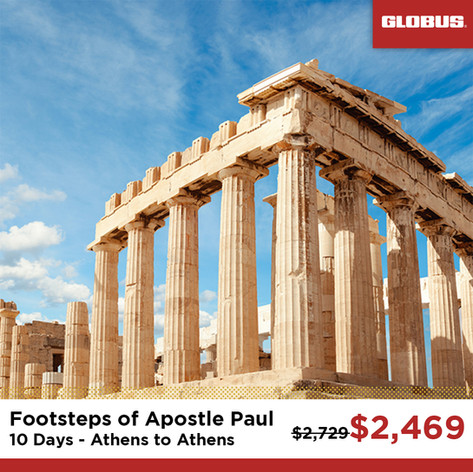 Footsteps of Apostle Paul.jpg