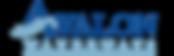 Avalon-Waterways-Logo no bg.png