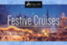 Festive Cruisies.jpg