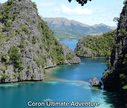 Coron-Island-Tour-B 35.png