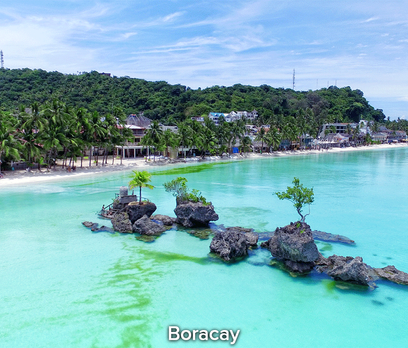 Boracay-Final.png
