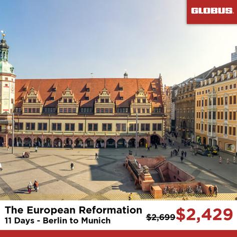 The European Reformation.jpg