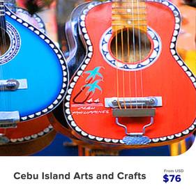 cebu-island-arts-and-crafts.jpg