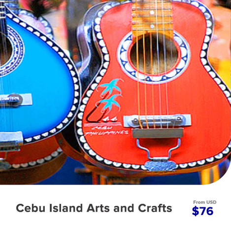cebu-island-arts-and-crafts.jpg