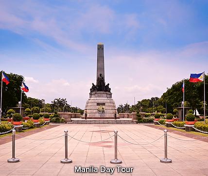 manila-day-tour.png