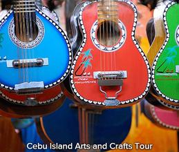 Cebu-Island-Arts-and-Crafts-Tour.png