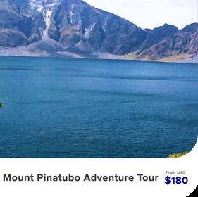 Mount-Pinatubo-Adventure-Tour.png