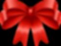 Ribbon_PNG_Clipart-536.png