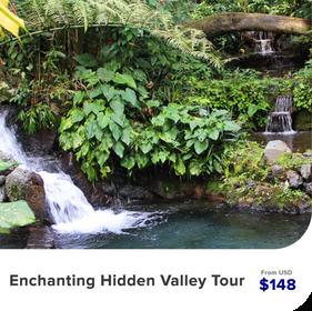 Enchanting-Hidden-Valley-from-Manila.png