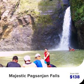 Majestic-Pagsanjan-Falls-from-Manila.png