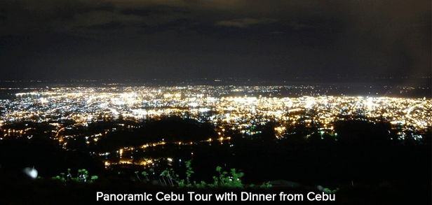 Panoramic-Cebu-Tour-with-Dinner-from-Ceb