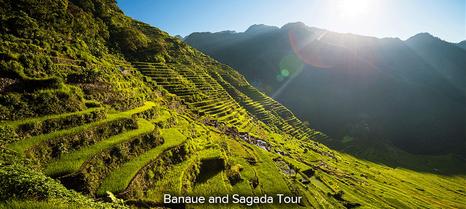 Banaue-and-Sagada-Tour.png