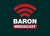 Baron Mediacast.png
