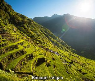 Banaue-Vigan.png