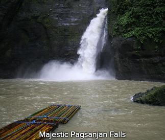 Majestic-Pagsanjan-Falls-Final.png