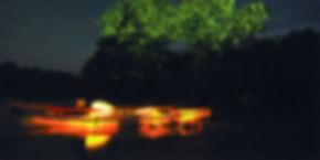 bohol firefly tour