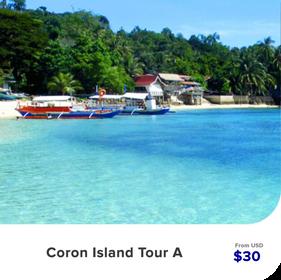 Coron-island-Tour-A.png