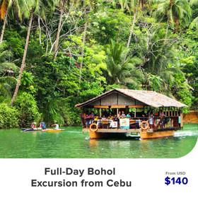 full-day-bohol-excursion-from-cebu.jpg