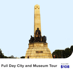 Full-Day-City-and-Museum-Tour.jpg