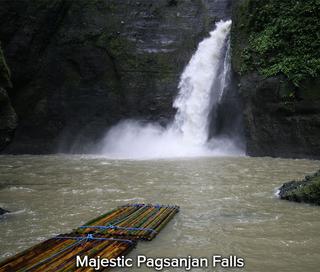 Majestic-Pagsanjan-Falls.png