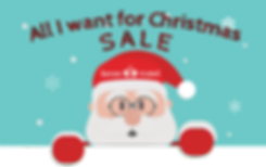 All-I-want-for-Christmas-2.png