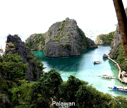 Palawan-Final.png