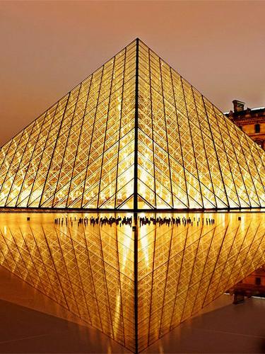 louvre-museum---cosmos.jpg