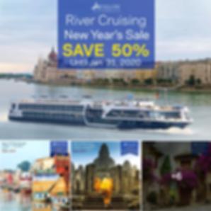 River-Cruising-FB-Post-SS.png