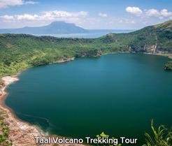 Taal-Volcano-Trekking-Tour.png