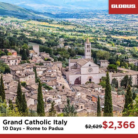 Grand Catholic Italy.jpg