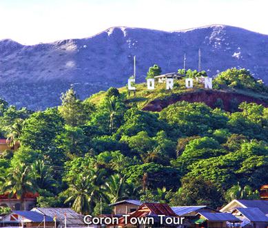 Coron-Town-Tour-35.png