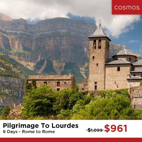 Pilgrimage to Lourdes.jpg