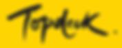 topdeck philippines logo