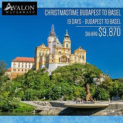Christmasttime in Budapest to Basel.jpg