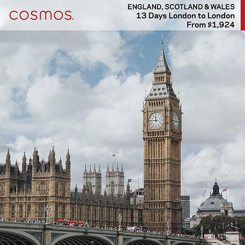 Cosmos England Scotland & Wales.jpg