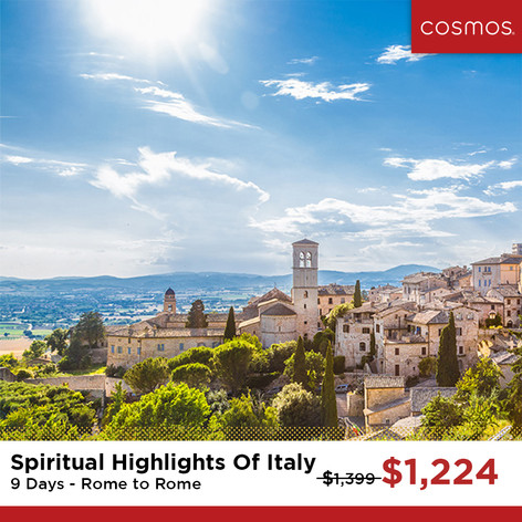 Spiritual Highlights of Italy.jpg