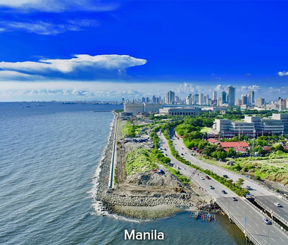 Manila-Final.png