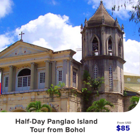Half-Day-Panglao-Island-Tour.png