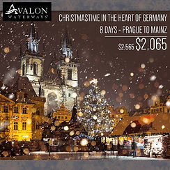 Christmasttime in Heart of Germany.jpg