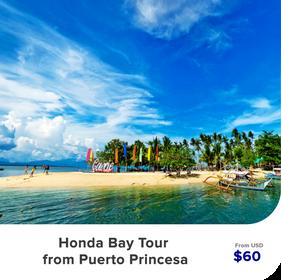 Honda-Bay-Tour-from-Puerto-Princesa.png